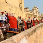 Jaipur Full Day City Tour