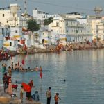 Pushkar Car Rental