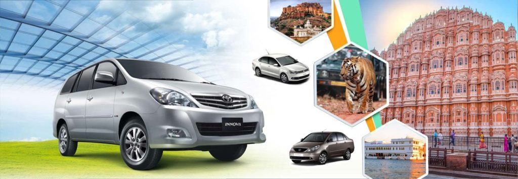 Luxury Car Rental Service In Rajasthan Rajasthan Tour Planner