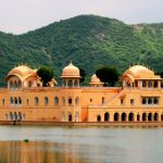 Jaipur the Pink City of Rajasthan