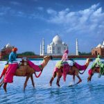 Best Rajasthan Tour Itinerary