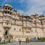 famous Attraction In Udaipur