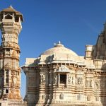 Famous Historical Monuments in Chittorgarh