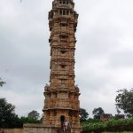 The Major Attractions Of Chittor