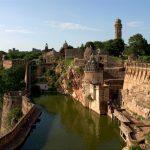 Attrazioni popolari da visitare a Chittorgarh, in Rajasthan