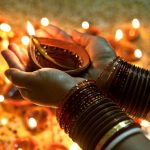 The Festival of Lights History and Significance of Diwali