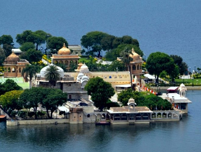 Rental Car Places >> Tourist Attractions Udaipur – Rajasthan Tour Planner