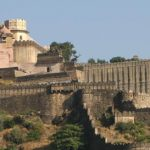Kumbhalgarh Same Day Trip From Udaipur