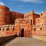 Agra Tourism