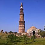 Delhi: Capitale dell'India