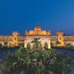 Jodhpur Luxury Tour Package