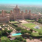 Famous Historical Monuments in Jodhpur