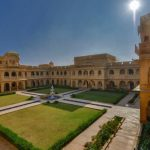 Luxurious Stay in Jaisalmer