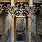 Bundi Tourism ! Famous attractions of Bundi Tourism