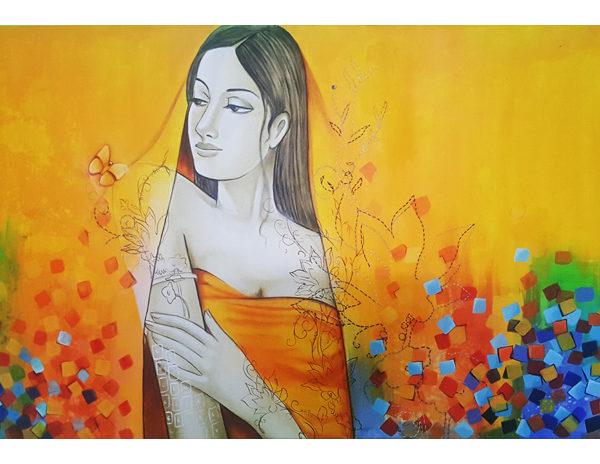 Art Galleries in Rajasthan – Rajasthan Tour Planner