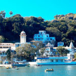 Places To Visit In Mount Abu During Rajasthan Tour