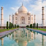 Agra The City Of Love :-