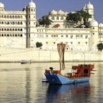 Top Places To Visit In Rajasthan In Winters