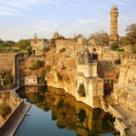 10 Unforgettable Places To Visit In Rajasthan