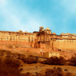 Visit Pink City Jaipur : In Another Way