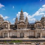 Travel Pushkar In Rajasthan