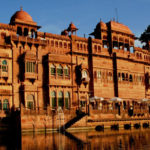 Best Places To Visit In Bikaner City During Rajasthan Tour