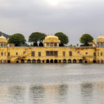Jaipur :- Famous Forts In Pink City