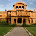 Visit The Major Attraction Around Bikaner City