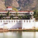 Paquetes turísticos de Pushkar