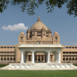 Major Attraction Of Jodhpur (Sun City)
