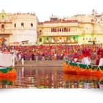 Famous Fair And Festival In Rajasthan