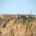 Best Places To Visit In Pink City-Jaipur