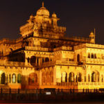 Museums To Visit in Rajasthan