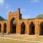 Attrazione turistica popolare da visitare ad Ajmer, in Rajasthan