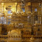 Best Religious Places To Visit In Rajasthan
