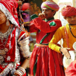 Activities To Do In Rajasthan During Rajasthan Tour