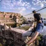 Jodhpur travel and Tourism