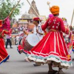 Famous Fair And Festival Tour Packages In Rajasthan