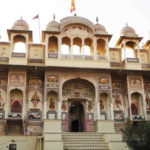 Shekhawati The Land Of Havelis & Castles