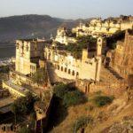 Fortificazioni mistiche da vedere nel Rajasthan