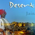 Festival del deserto di Jaisalmer – Per esplorare la cultura del Rajasthan