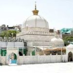Ajmer The Sufi City