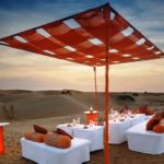 Honeymoon Destinations In Rajasthan