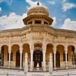 Don't Leave Rajasthan Before You See This Palaces