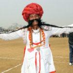 Visit Pushkar Camel Fair 2019