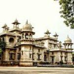 Pushkar: vedere la storia e la cultura