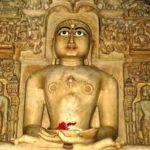 Ranakpur : Il The Hub di Jain Templi