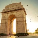 Delhi : Jaipur : Agra – Three Cities Of Golden Triangle
