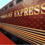 Visit Rajasthan : On Worlds Luxuries Trains