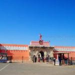 Le principali destinazioni minori del Rajasthan